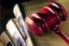 Bố cáo thay đổi tên pháp nhân và các chi nhánh doanh nghiệp